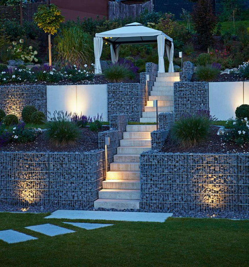 Landscaping Ideas 20