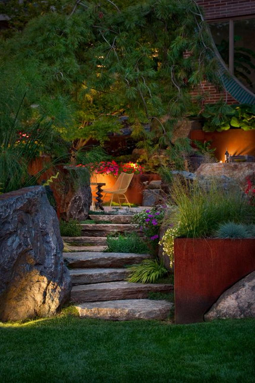 Landscaping Ideas 23