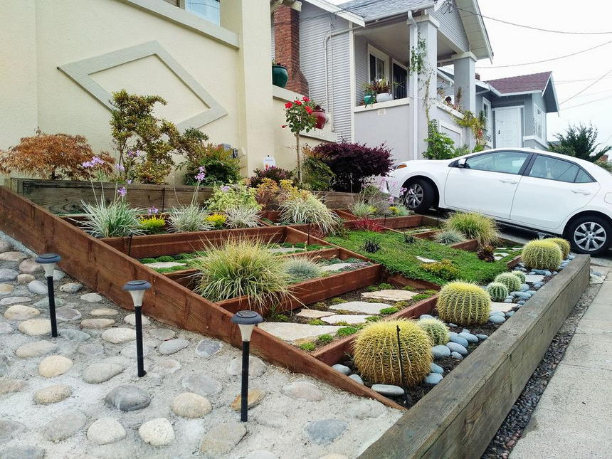 Landscaping Ideas 24