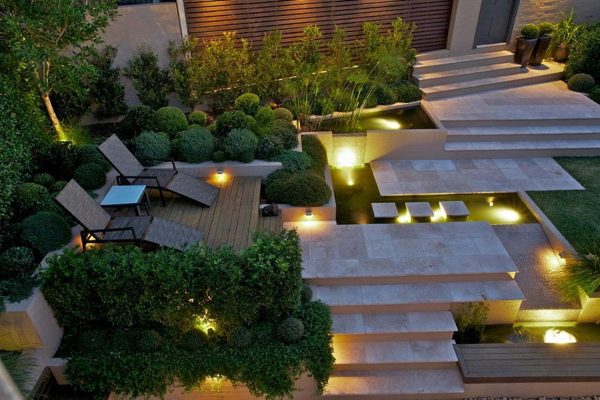 Landscaping Ideas 26