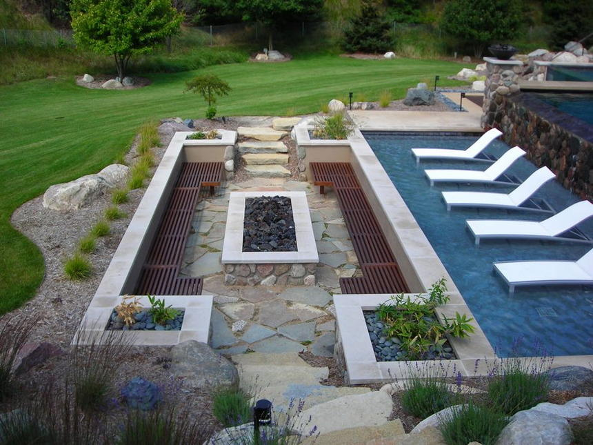 Landscaping Ideas 31