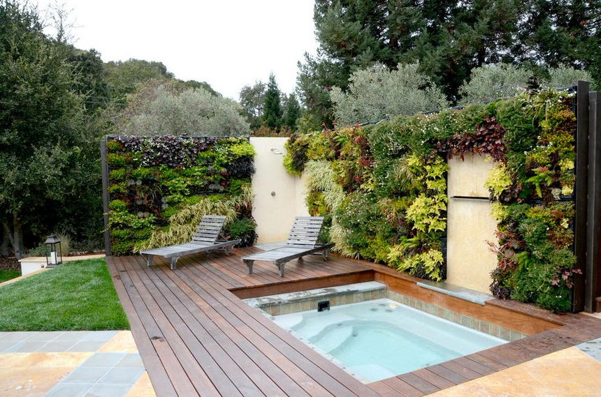 Landscaping Ideas 36