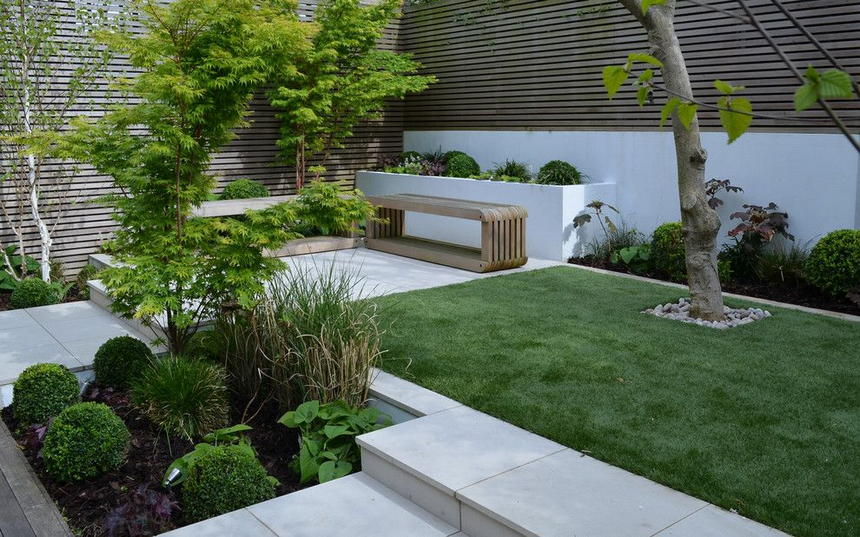 Landscaping Ideas 38