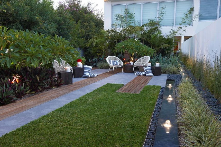 Landscaping Ideas 45