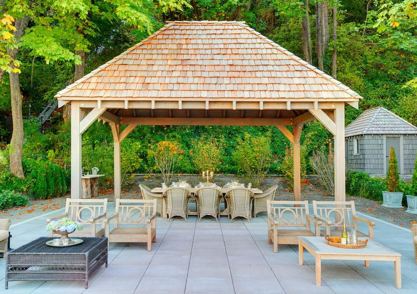 gazebo and cabana designs 21