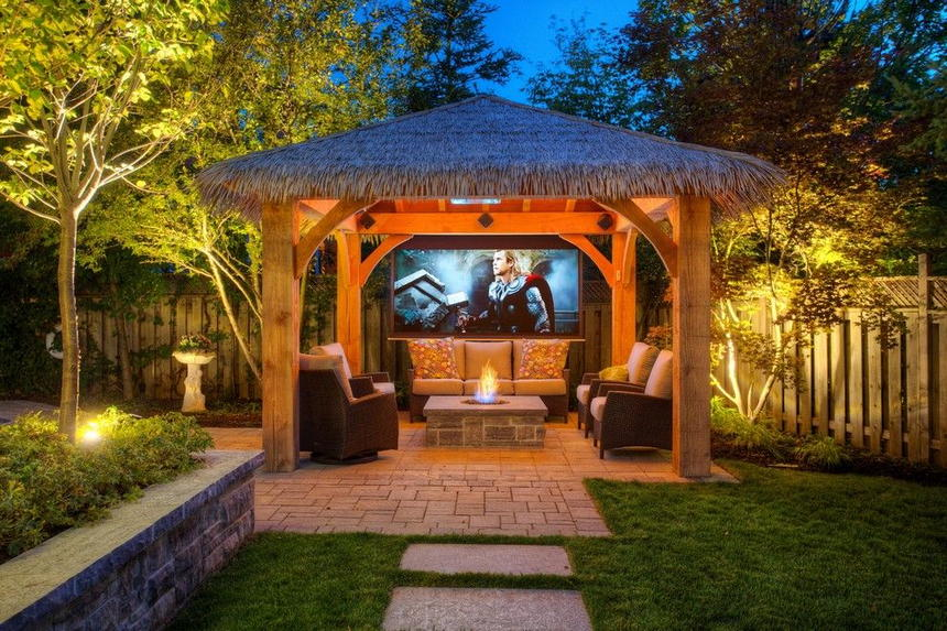 gazebo and cabana designs 35