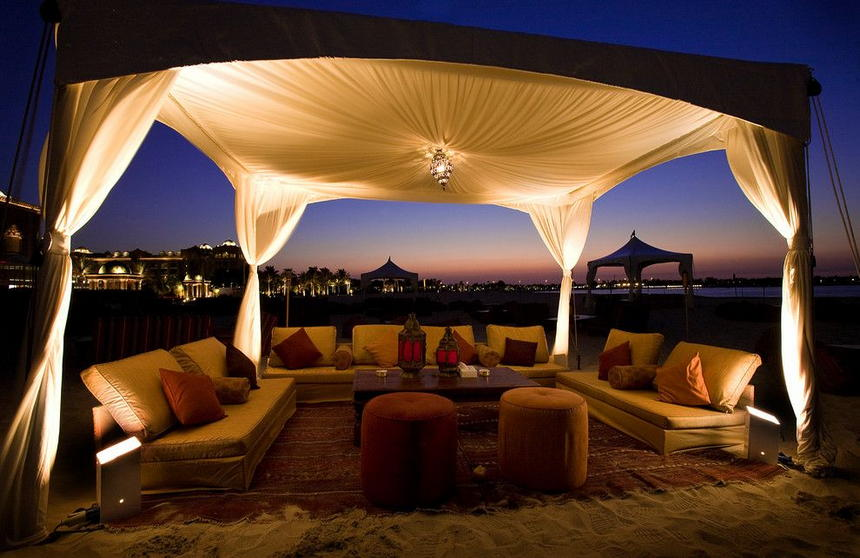 gazebo and cabana designs 5