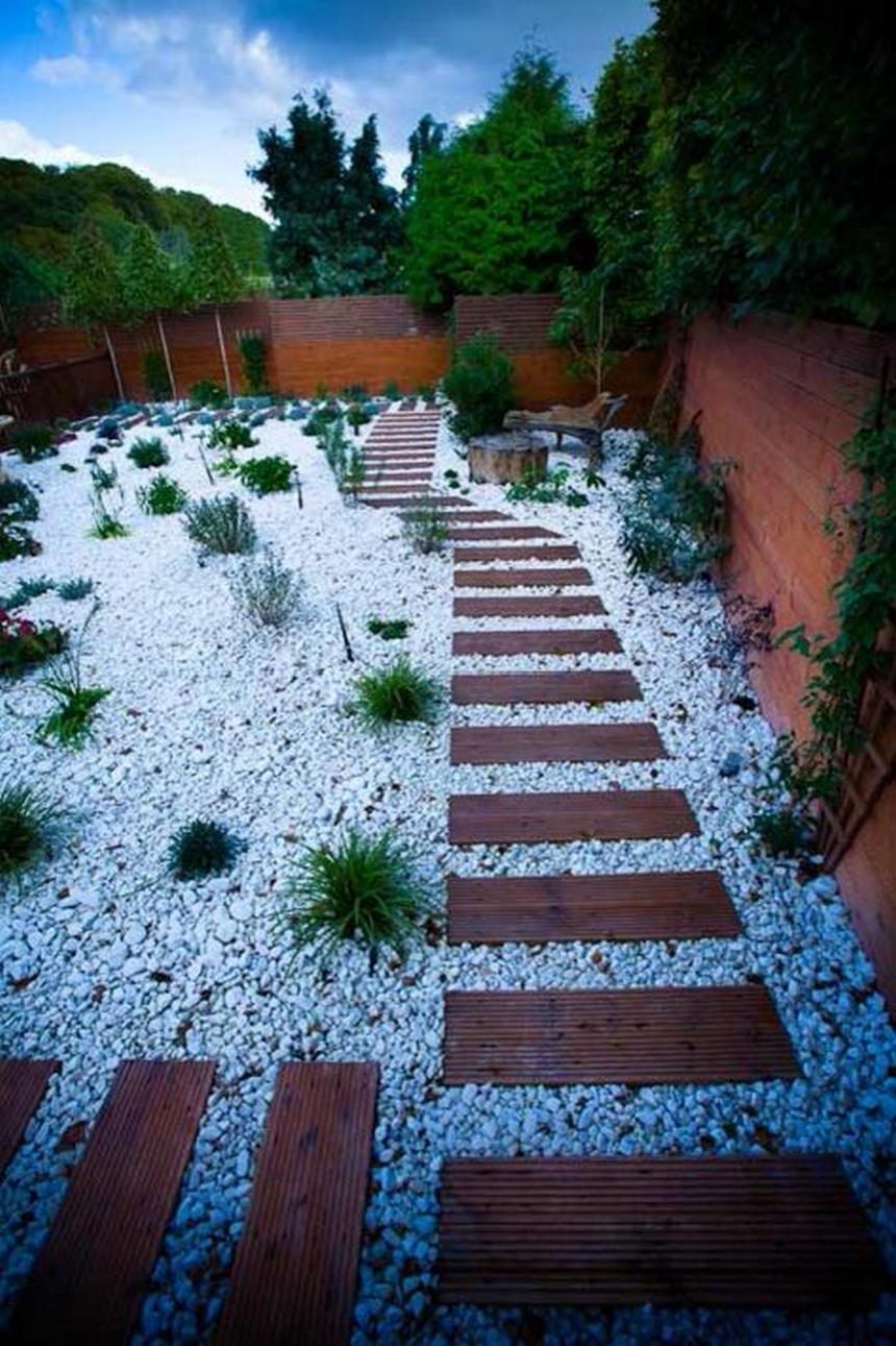 modern garden and landscape ideas 12 - 2