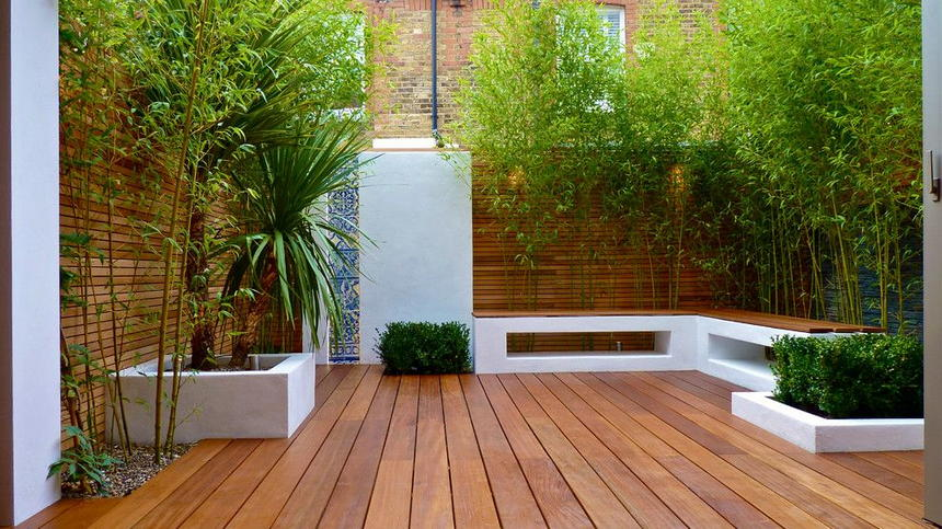 modern garden and landscape ideas 17