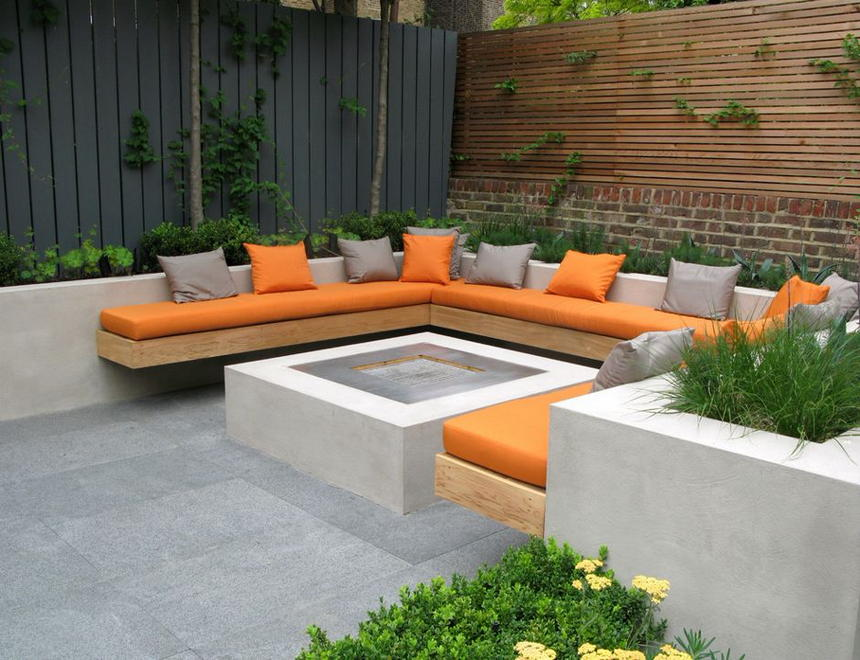 modern garden and landscape ideas 21