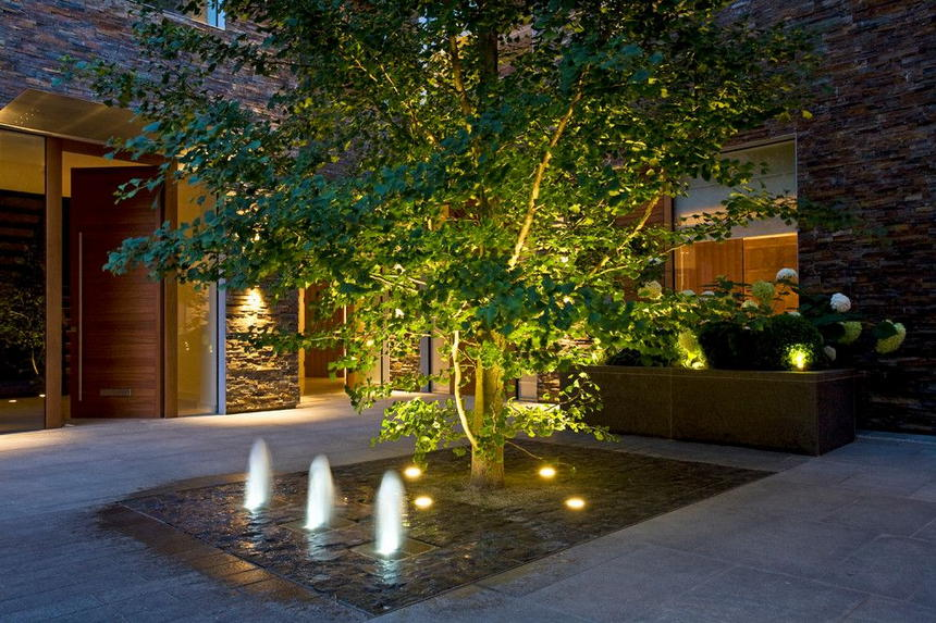 modern garden and landscape ideas 28