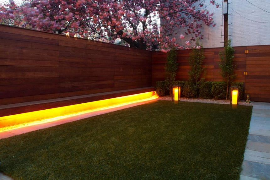 modern garden and landscape ideas 29