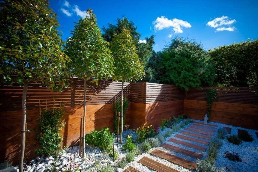 modern garden and landscape ideas 43