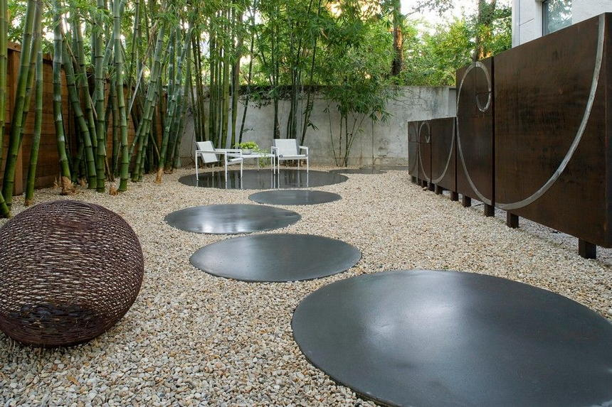 modern garden and landscape ideas 46