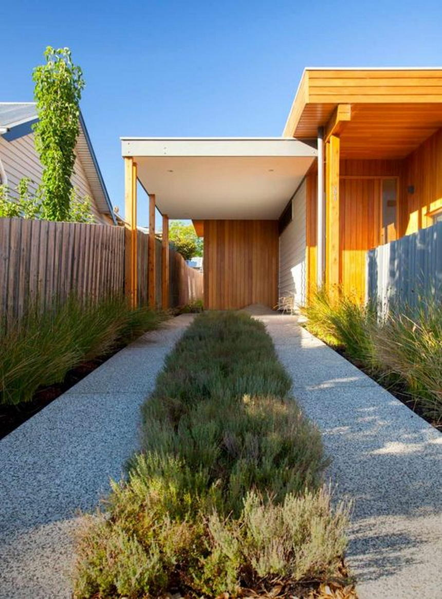 modern garden and landscape ideas 50