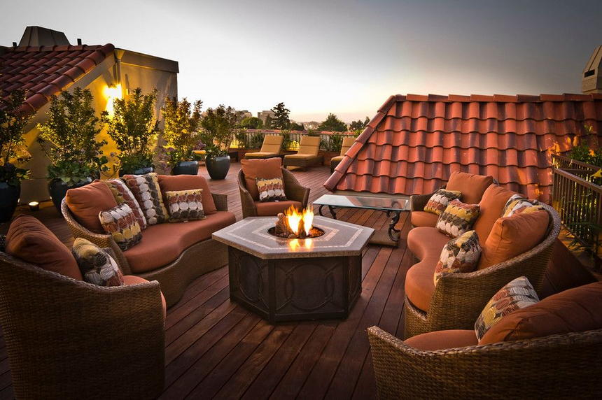 outdoor living ideas 10