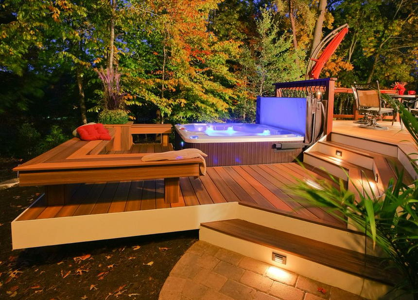 outdoor living ideas 14