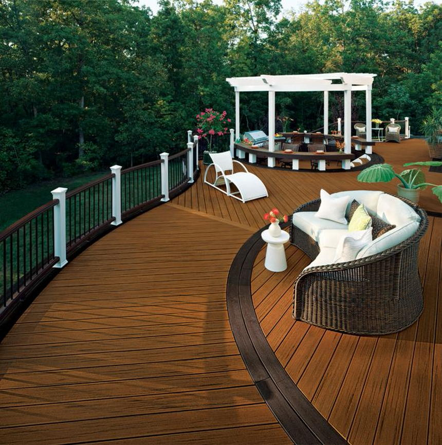 outdoor living ideas 4