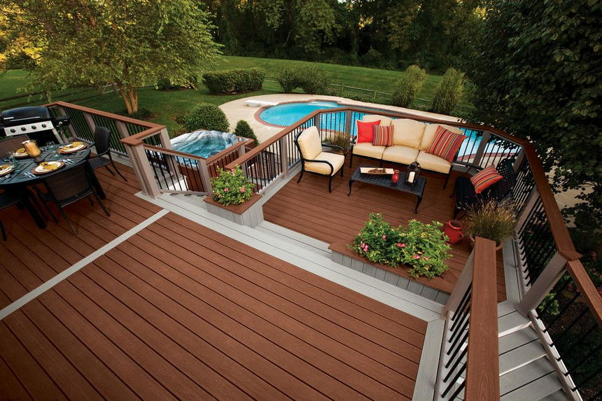 outdoor living ideas 5