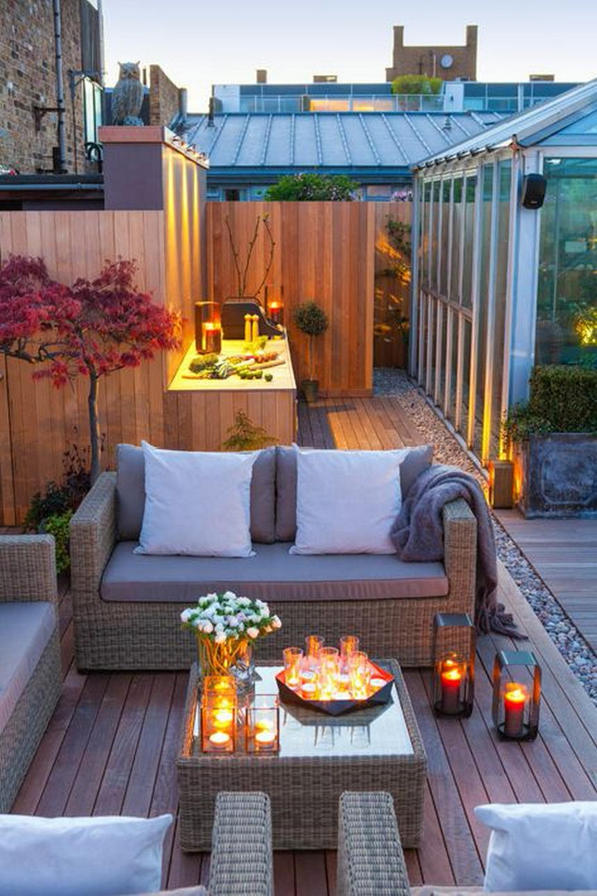 outdoor living ideas 6