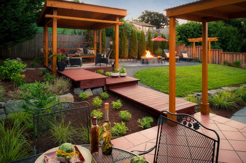 outdoor living ideas 7
