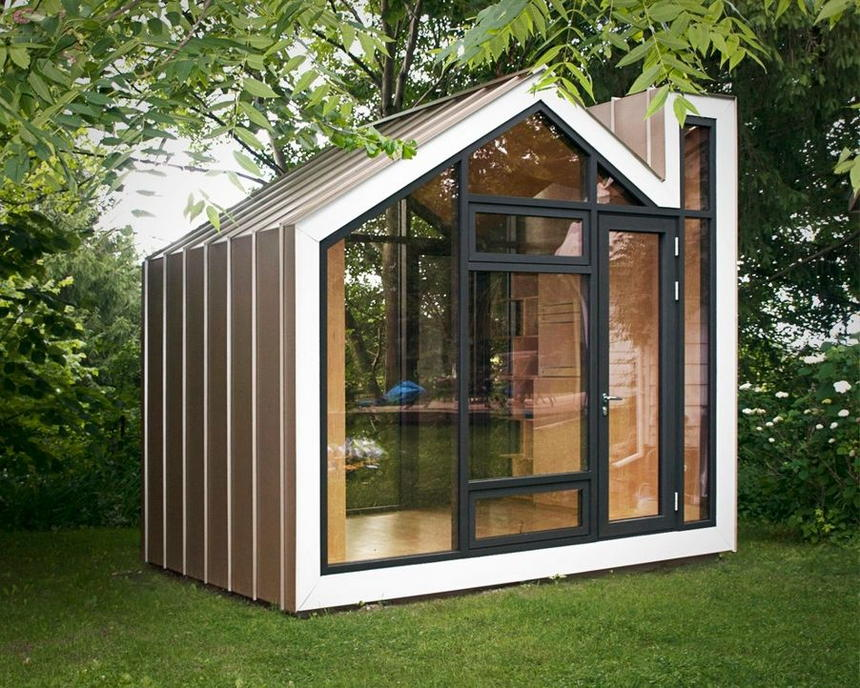 outdoor shed ideas 50