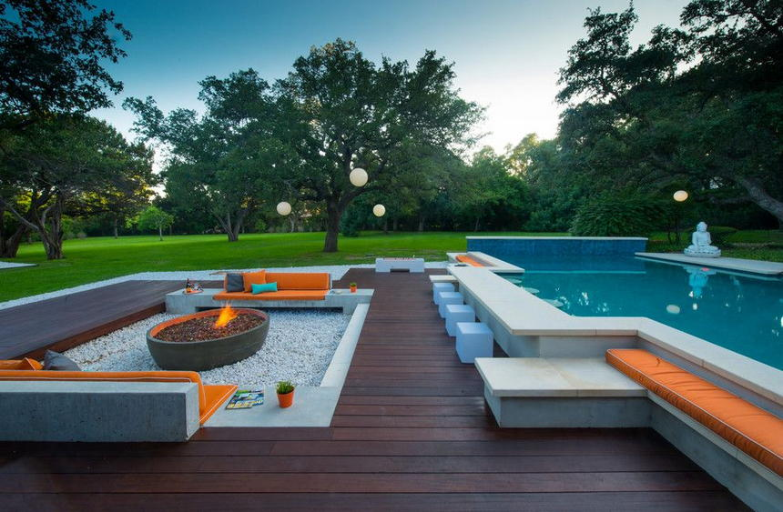 patio pool design ideas 10