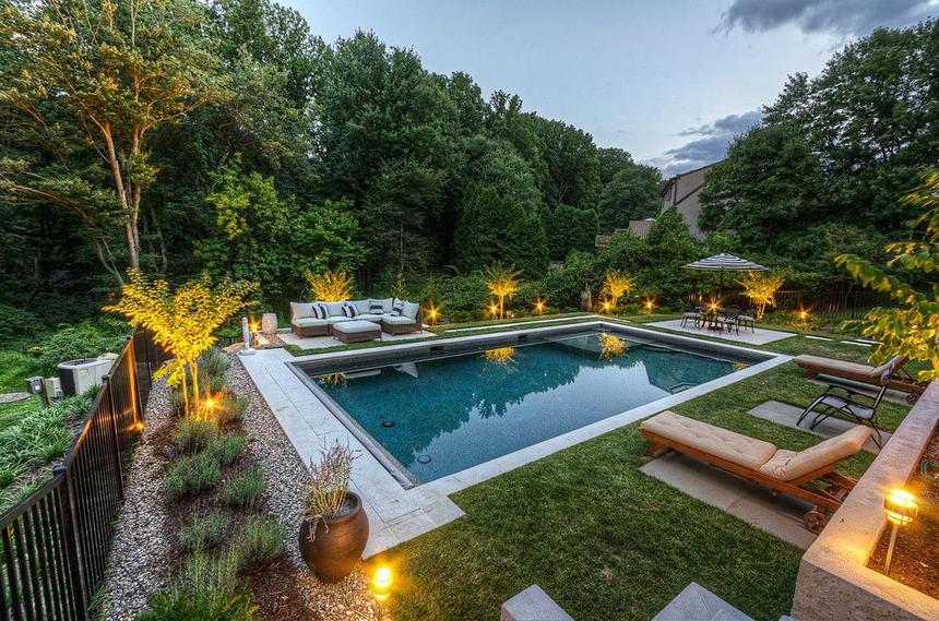 patio pool design ideas 3