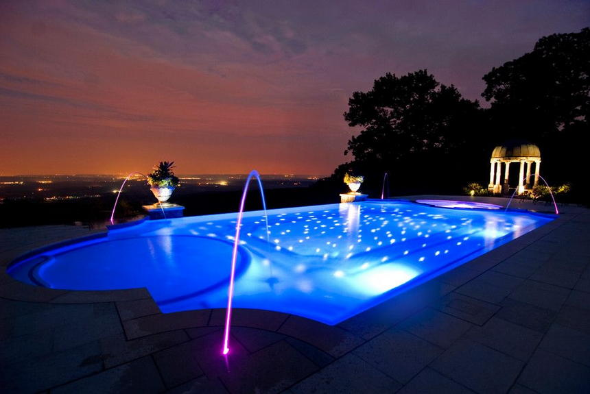 patio pool design ideas 50