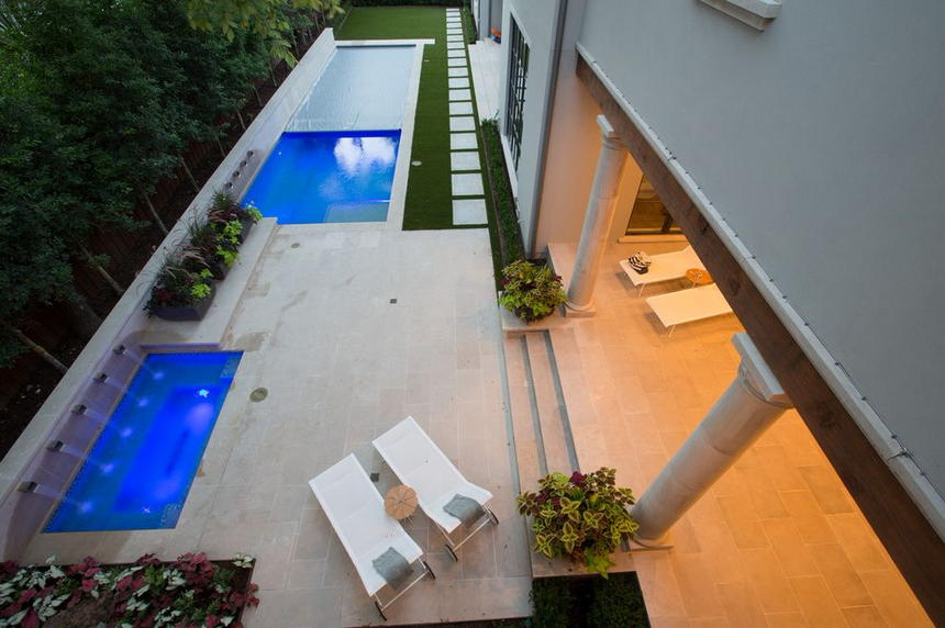 patio pool design ideas 51