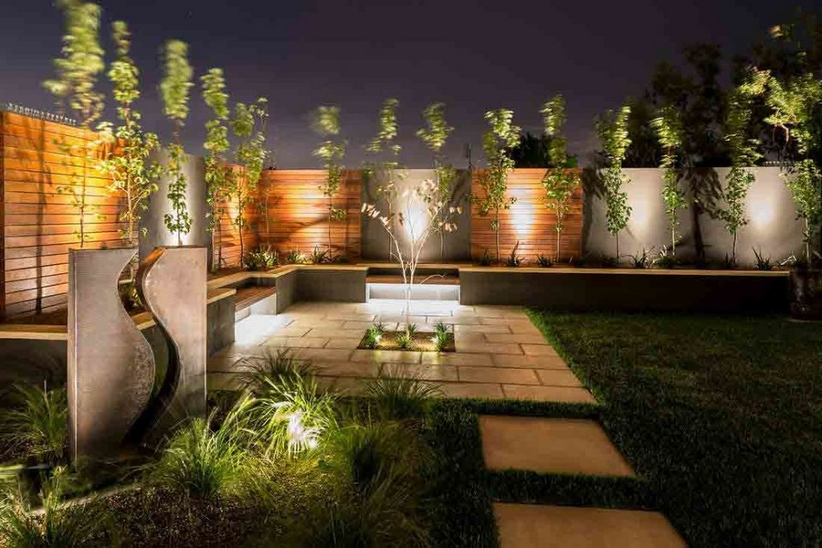 backyard designs and landscaping 10
