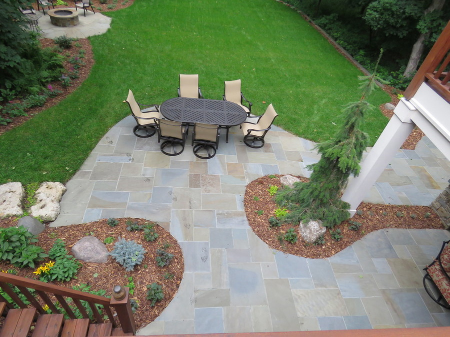 backyard designs and landscaping 23