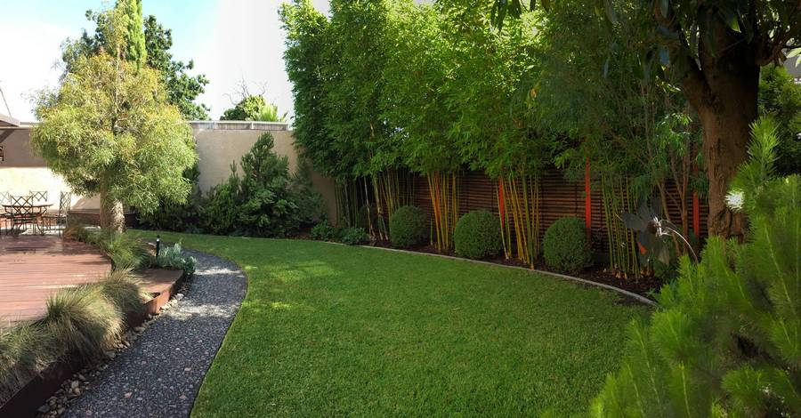 backyard designs and landscaping 25