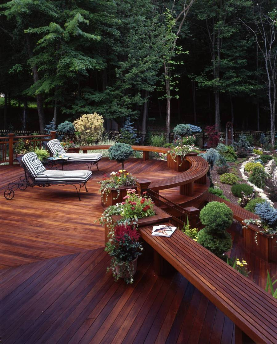 backyard designs and landscaping 26