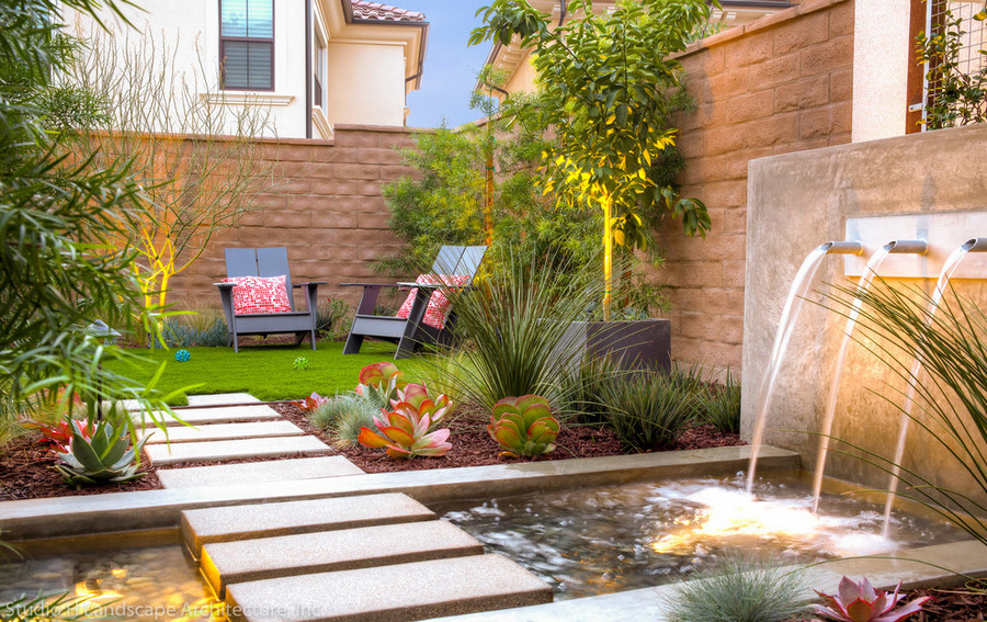 backyard designs and landscaping 27