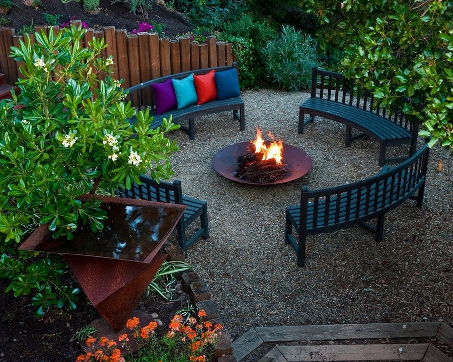 backyard designs and landscaping 54