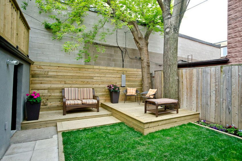 outdoor living space ideas 4