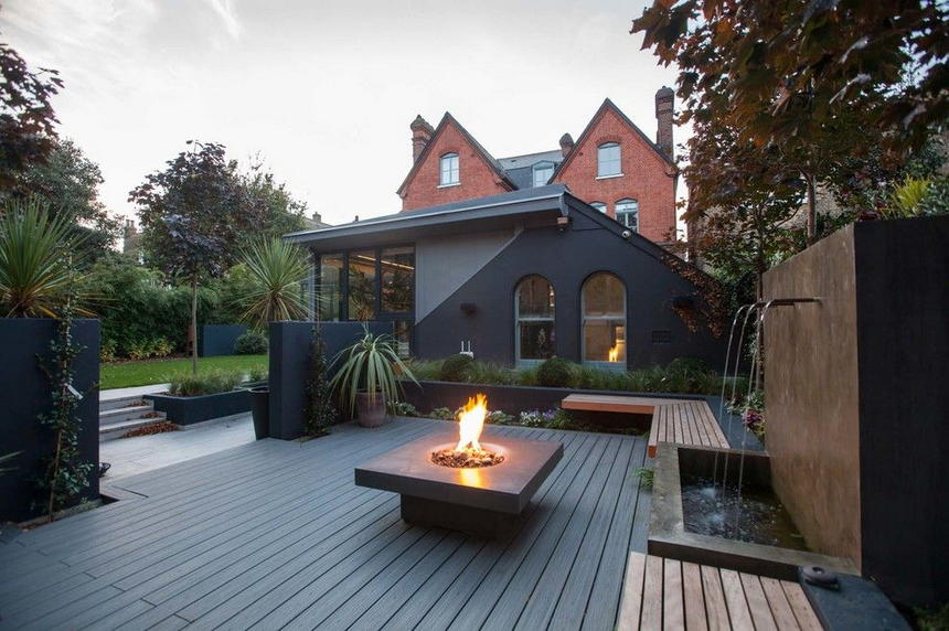 outdoor living spaces with fireplace (33)