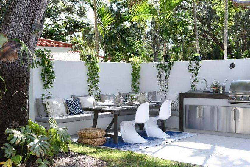 Patio Outdoor Living (15)