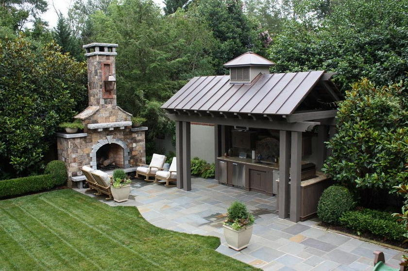 Patio Outdoor Living (39)