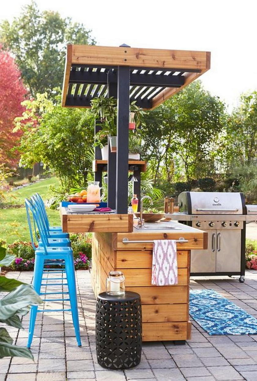 Patio Outdoor Living (4)
