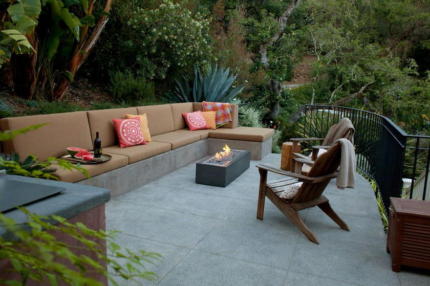 Patio Outdoor Living (45)