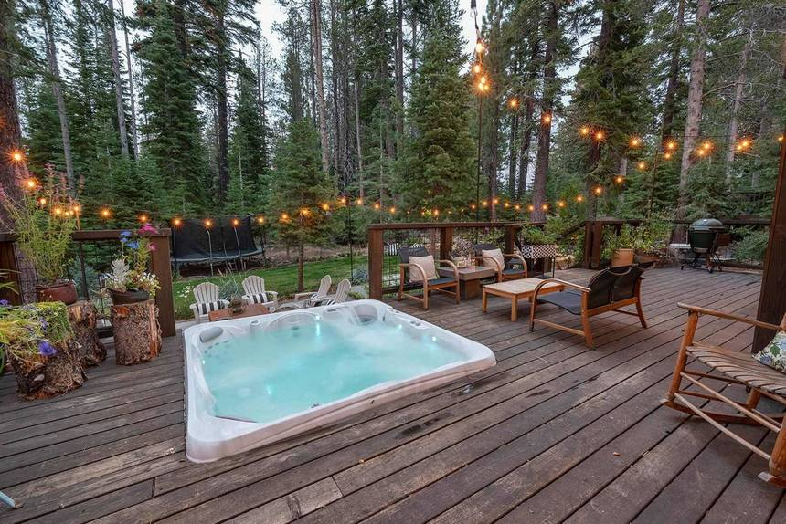 outdoor space idea (41)