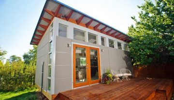 All the Best Ideas for Outdoor And Backyard Sheds
