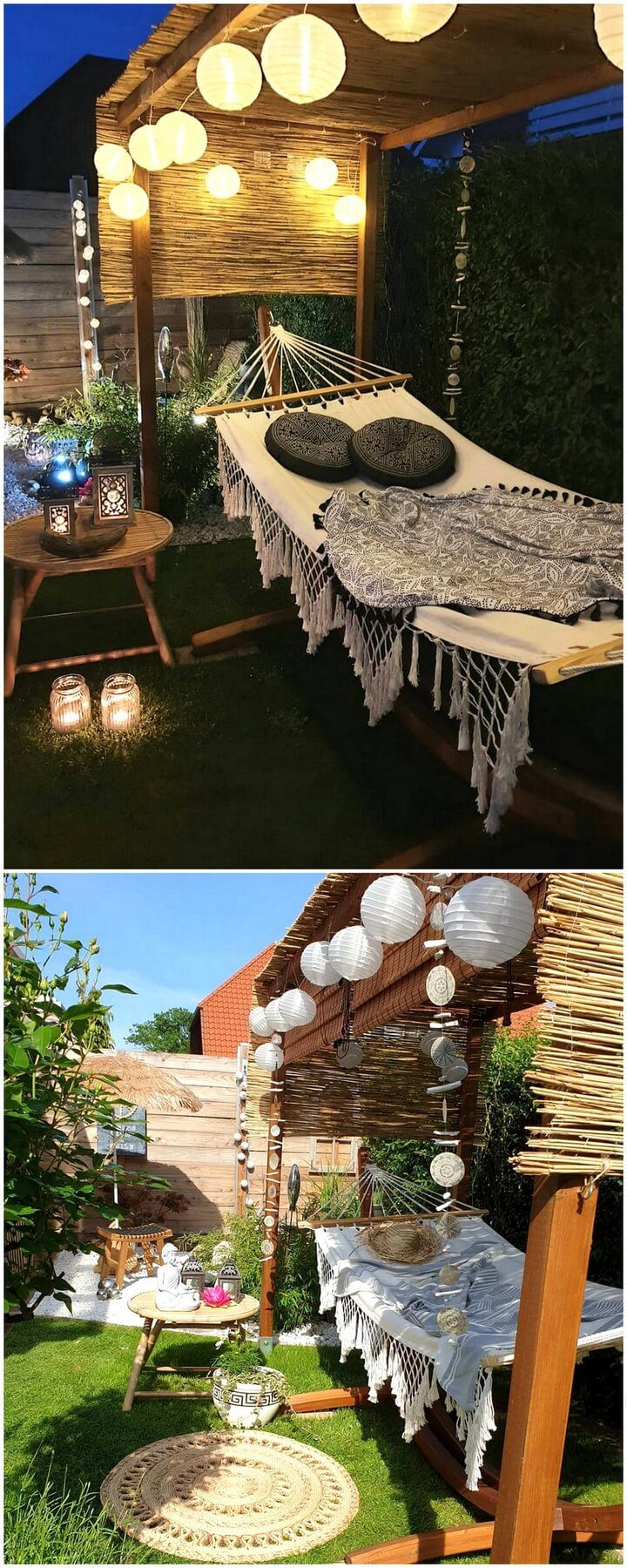 bohemian garden and outdoor (28)