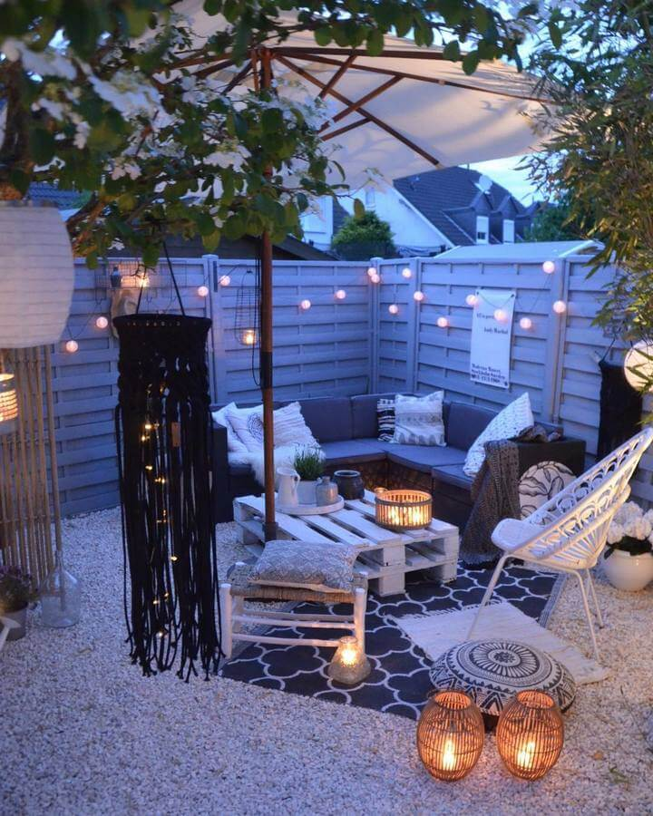 bohemian garden and outdoor (38)